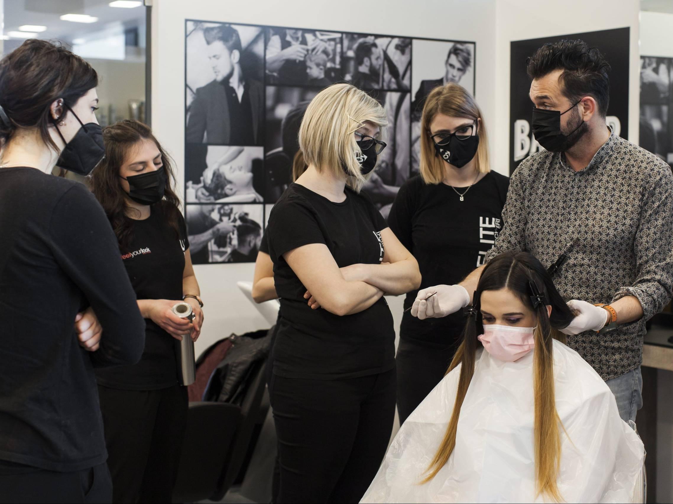 elite-academy-parrucchiere-bergamo