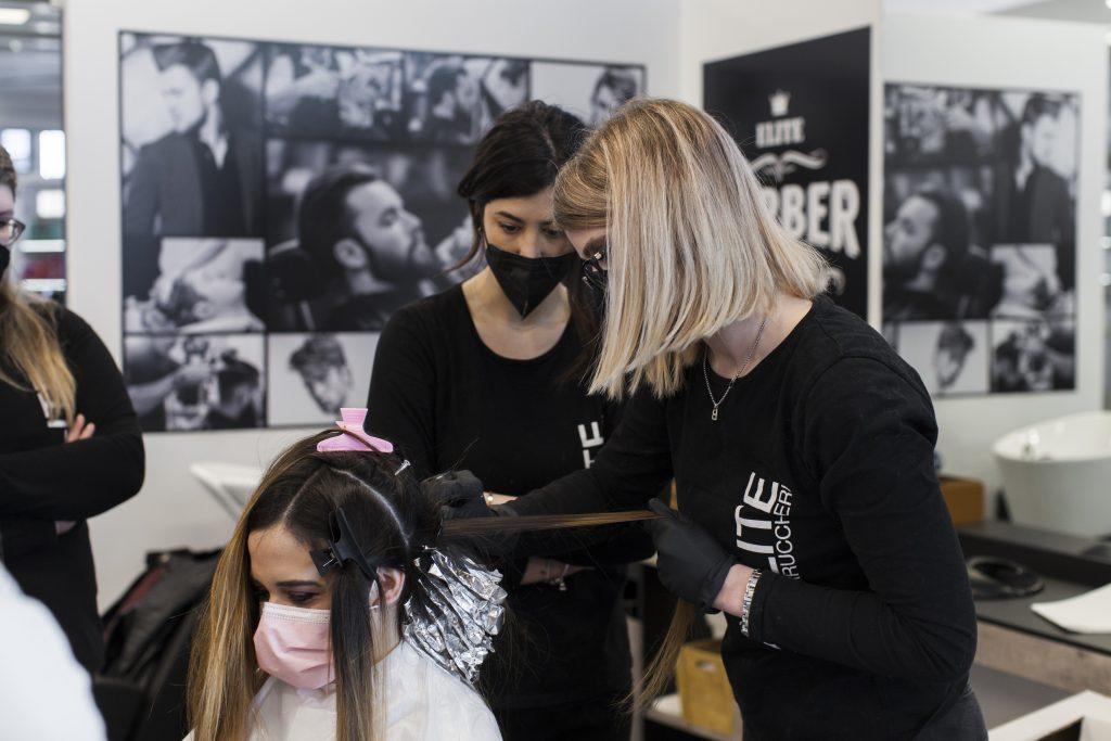 formazione-elite-parrucchiere