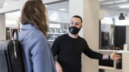 nuovo-cliente-promozione-parrucchiere-Bergamo