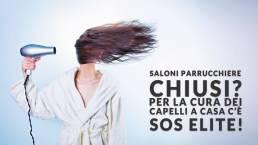 cura-capelli-a-casa-parrucchieri-chiusi-Bergamo