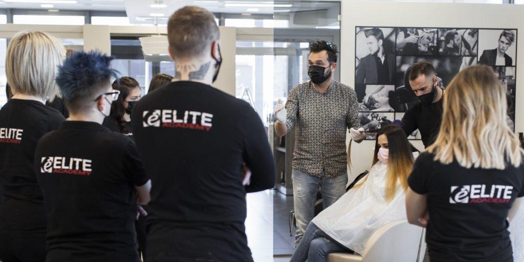 academy-elite-formazione