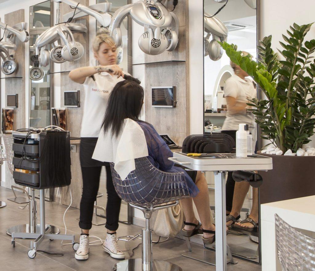 salone-parrucchiere-a-bergamo