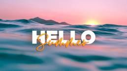 hello-summer-solari-estate-parrucchieri